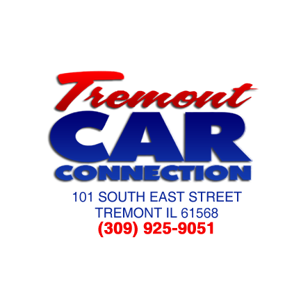Tremont Car Connection