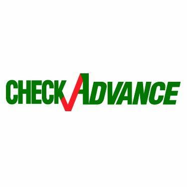 Cash advance inverness florida photo 7