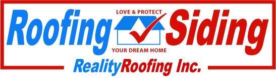 Wonderful Reality Roofing Of Mineola Inc