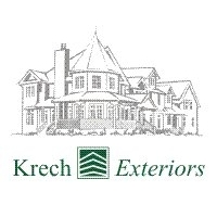 Krech Exteriors in Inver Grove Heights MN 5866 Blackshire Path