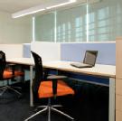 Office Furniture Expo 5385 Buford Hwy Ne Atlanta Ga