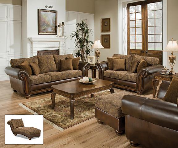 Central TV Furniture U0026 Appliances
