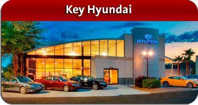 Superior Key Buick GMC Hyundai