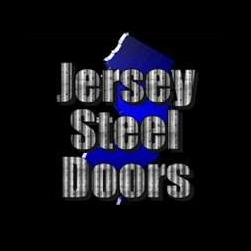 Jersey Steel Doors Inc.  sc 1 st  SuperPages & Jersey Steel Doors Inc. in Newark NJ | 95 North 11th Street ... pezcame.com