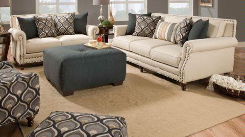 Hanks Furniture 850 Schillinger Rd S Mobile Al