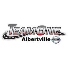 Nissan Of Albertville >> Nissan Of Albertville 9736 Us 431 Albertville Al