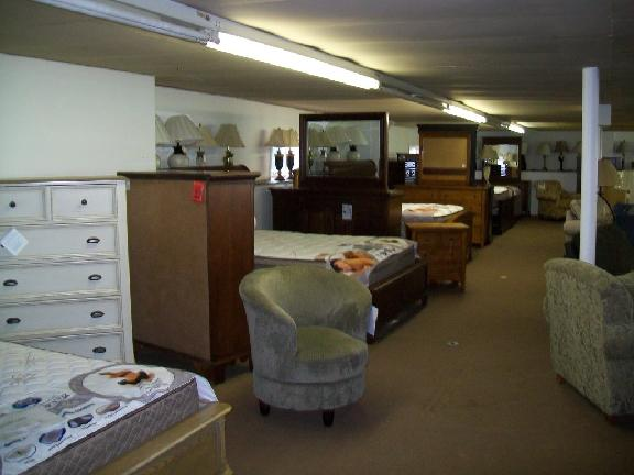 Ordinaire Mainville Furniture