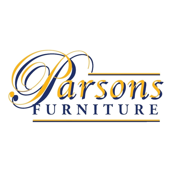 Parsons Furniture in Wolfeboro, NH | 39 Center St, Wolfeboro, NH | parsons furniture nh