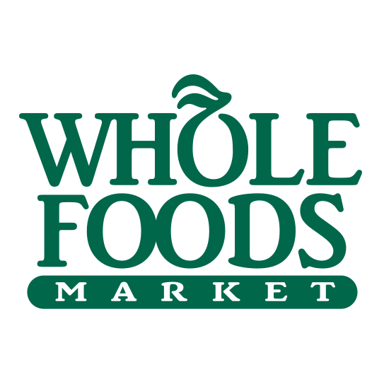Whole Foods Market Bedford Ma