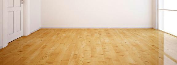 Dickel T Fine Wood Floors In Middletown Ny 980 Scotchtown