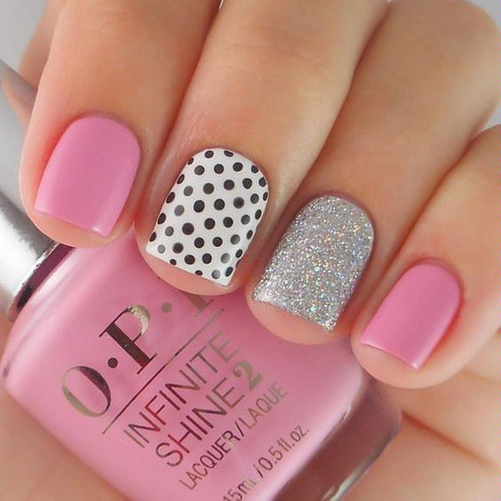 Nail Art Gallery Supply in Milwaukee, WI | 1561 W Lincoln Ave ...