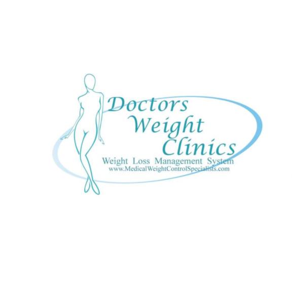 Weight loss last weeks of pregnancy image 9