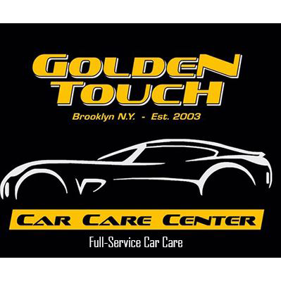 Golden touch car wash in brooklyn ny 296 4th ave brooklyn ny golden touch car wash solutioingenieria Gallery