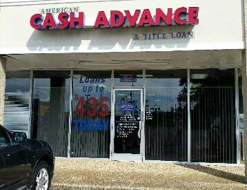 Payday loans 75254 photo 1