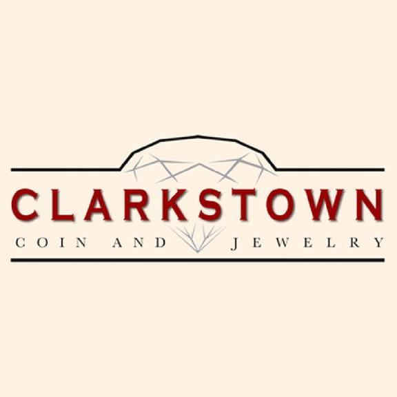 Clarkstown Coin & Jewelry - 115 Main St, Nanuet, NY