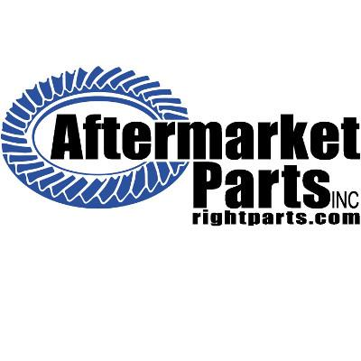 Aftermarket Parts Inc - 150 Market St, New Bern, NC