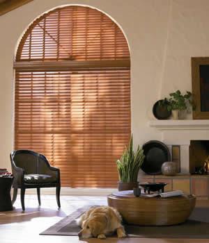 A Palace Interior Design Inc