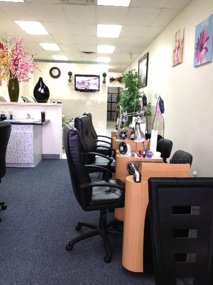 Nail Art In East Rochester Ny 833 Fairport Rd East Rochester Ny