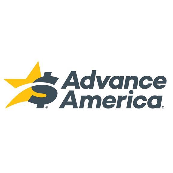 Advance America Modesto