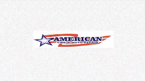 American Tire And Auto >> American Tire Auto Repair 2123 Pearl Rd Brunswick Oh