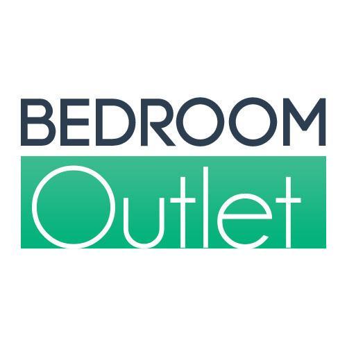 Bedroom Outlet. Bedroom Outlet in San Francisco  CA   2901 Geary Blvd  San