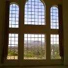 66ea1a3b325 Best Value Glass Inc - 8956 Winter Gardens Blvd