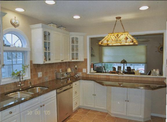 Ordinaire South Bay Kitchen Bath Remodeling