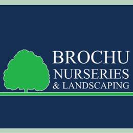 Brochu Nurseries Landscaping Garden
