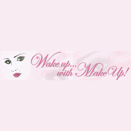Wake Up With Makeup Saubhaya