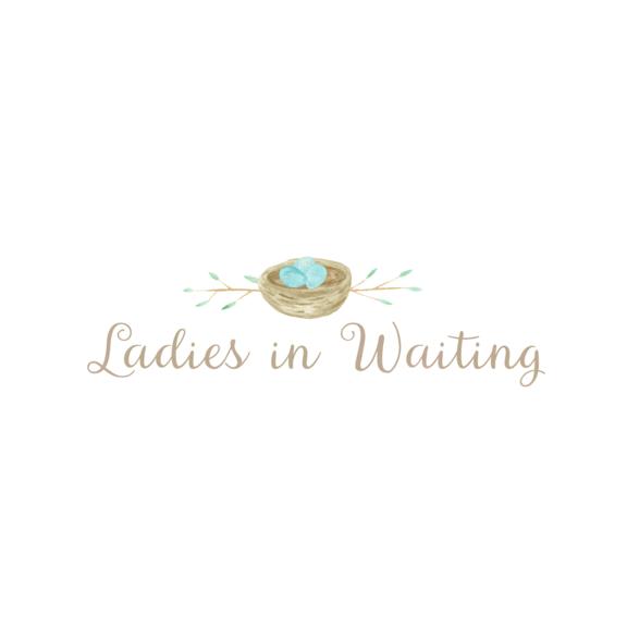 Ladies in waiting shreveport la
