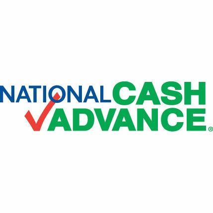 Cash advance charlotte michigan photo 5