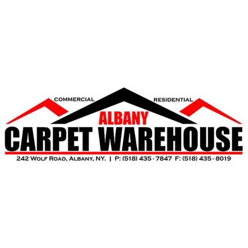 Albany Carpet Warehouse Hours Www Stkittsvilla Com