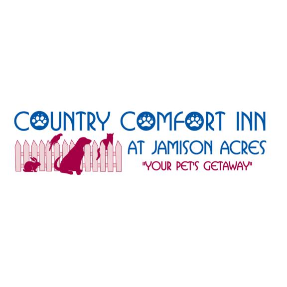 Country Comfort Inn Your Pet S Getaway 1128 Jamison Rd Elma Ny
