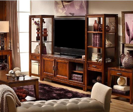 sofa mart 5000 n 27th st suite sm lincoln ne rh superpages com