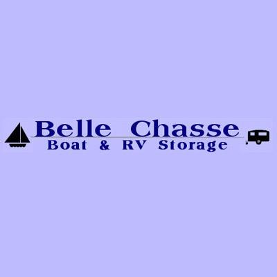 Belle Chase Boat U0026 RV Storage