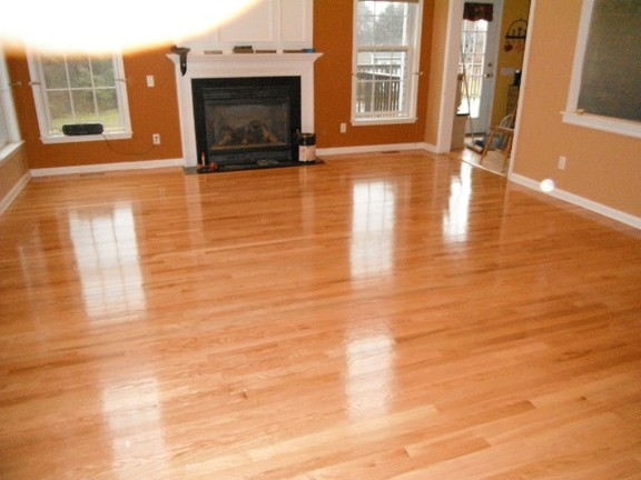 American Heritage Wood Floor Co In Piscataway Nj 105 Dupont Ave