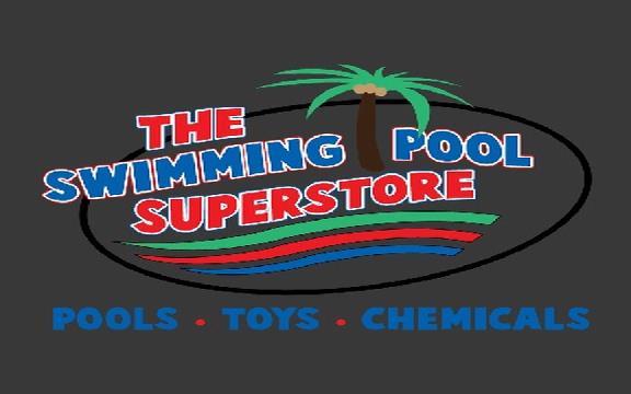 Swimming Pool Superstore - 1621 W Loop 281, Ste C, Longview, TX