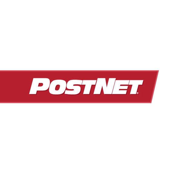 Postnet postal business service in jacksonville nc 1335 western postnet postal business service colourmoves