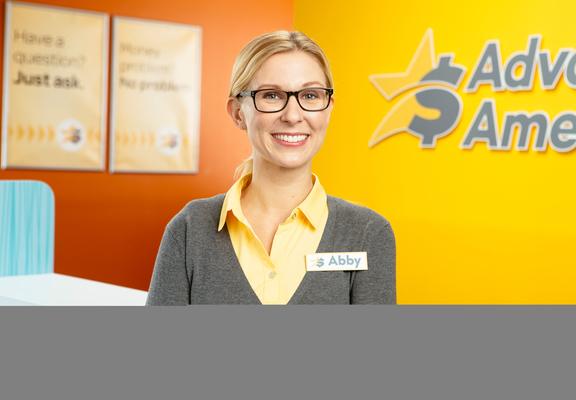 Pay weekly loans bad credit photo 4