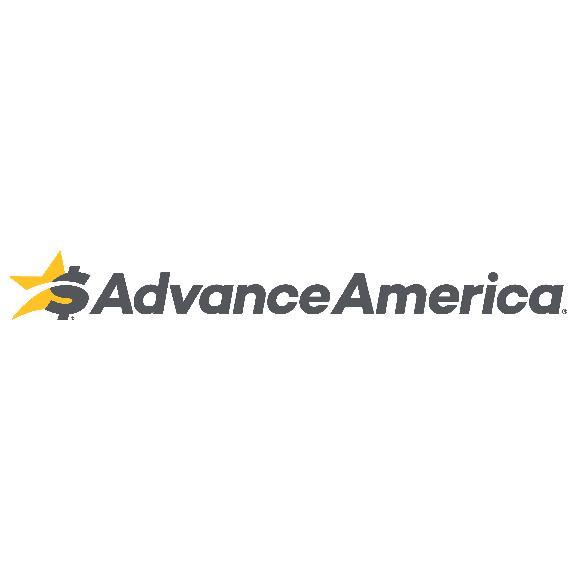Cash advance loans colorado picture 2