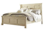 Langlois Furniture, Mattress And Appliance Store