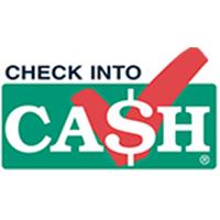 Payday loans lumberton tx image 4