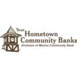call morton community bank