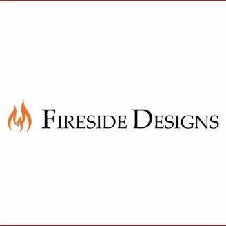 Fireside Designs 1769 Riverdale St West Springfield Ma
