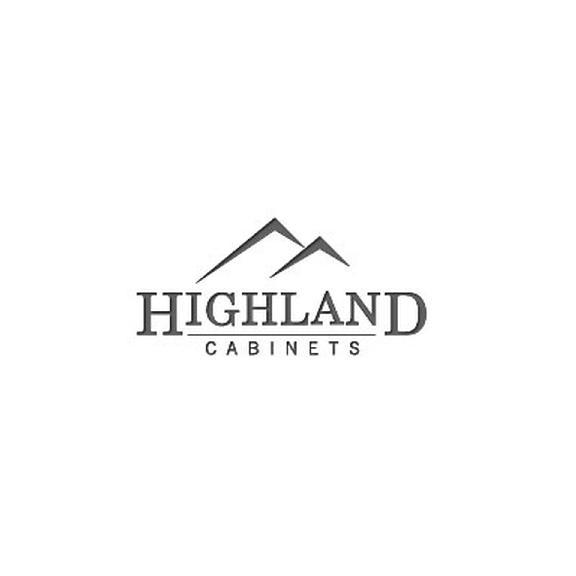 Highland Cabinets Inc