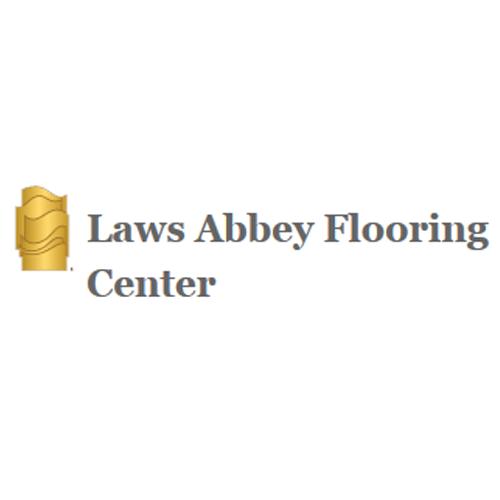 Laws Flooring Rugs 1530 Browns Ln Access Rd Jonesboro Ar