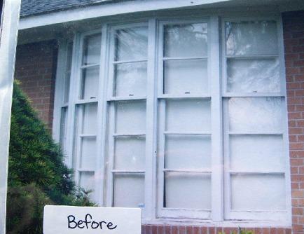 harts windows siding in castle hayne nc 2817 fletcher ct