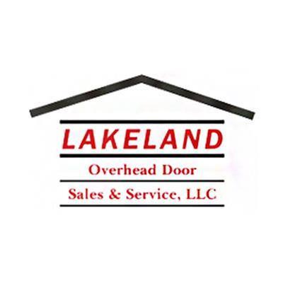 Lakeland Overhead Door S Service
