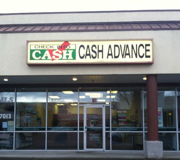Ge money finance loan image 4