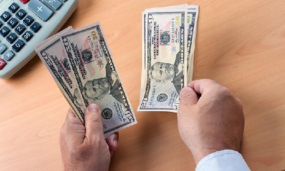 Cash loans for blacklisted clients image 10